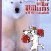 Perro de Mar Williams y el norte congelado-SD-02-9789681674434