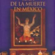 Idea de la muerte en Mexico-SD-02-9789681682989