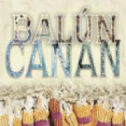 Balun Canan SD-02 9789681683030