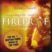 DVD fireproof AD-03