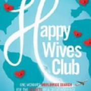 Happy Wives Club AD-03 9781400205042