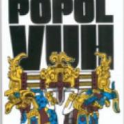 Popol Vuh-SD-02-9681603273