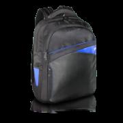 """17.3"""" Edge Laptop Backpack IM-04 CBD2-BLU-9N"""