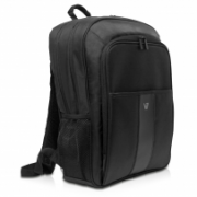 """17.3"""" Professional 2 Laptop and Tablet Backpack IM-04 CBP22-9N"""