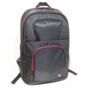 "Vantage Laptop Backpack 16.1"" stylish ergonomic backpack IM-04 CBV21RT-9N"