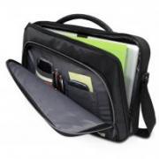 "16"" Vantage 2 FrontLoad Laptop Case IM-04 CCV1-9N"