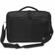 "17"" Vantage Laptop Carrying Case IM-04 CCV2-9N"