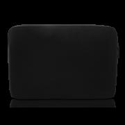 Acer 15.6 inch Notebook Sleeve - Black IM-04 CSA156