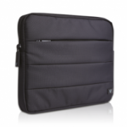 """10.1"""" Cityline Anti-Shock Sleeve For iPad® and Tablet PCs up to 10.1"""" IM-04-CSX10Y-2N"""