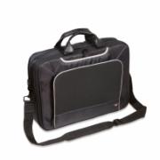 """16"""" Elite Top load Carrying Case IM-04 CTE1-9N"""