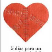 5 Díaz para un matrimonio feliz AD-03 9781602558892