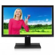 "19"" Class (18.5"" Viewable) - Widescreen LED IM-04 L18500WS-9N"