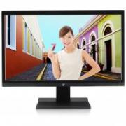 "22"" Class (21.5"" Viewable) - 1080 Full HD Widescreen LED Monitor IM-04 L21500WDS-9N"