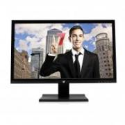 "24"" Class (23.6"" Viewable) - 1080 Full HD Widescreen LED Monitor IM-04 L23600WHS-9N"