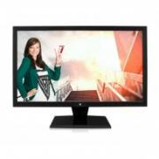 "27""  1080 Full HD Widescreen LED Monitor IM-04 L27000WHS-9N"