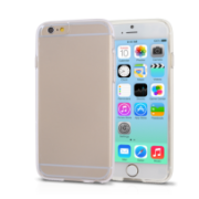 Slim Clear Case for iPhone® 6 Plus IM-04 PA20C-CLR-55-14N