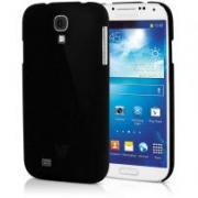 PD19BLK-14NRA0651Metro Anti-Slip Case for GALAXY S4 - V7 NOTEBOOK CARRYING CASES V7 Metro Anti-Slip Case for Galaxy S4 Sand Finish Semi-Flexible Phone Case$14.99http://cms-prod.scoop-medianet.de/gp.php?mh=6927/3843d4f907fa04ffcc0d975250efbccf, http://cms-prod.scoop-medianet.de/gp.php?mh=5968/3843d4f907fa04ffcc0d975250efbccf, http://cms-prod.scoop-medianet.de/gp.php?mh=5969/3843d4f907fa04ffcc0d975250efbccf, http://cms-prod.scoop-medianet.de/gp.php?mh=59Metro Anti-Slip Case for GALAXY S4 IM-04 PD19BLK-14N