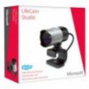 LifeCam Studio IM-05 Q2F-00013