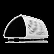V7 Bluetooth Wireless Speaker with NFC - White IM-04 SP6000-BT-WHT-18NC