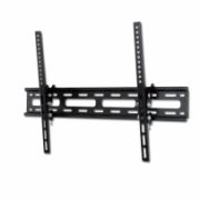 "Low Profile Wall Mount with Tilt Fits Displays from 32"" to 65"" IM-04-WM2T77-2N"